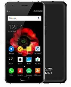 Oukitel K4000 Plus Testbericht Kompaktes Handy Mit