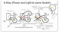 3 wire pressure transducer wiring diagram sle