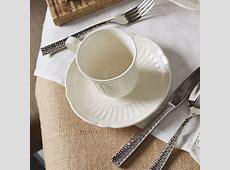 Red Vanilla Tuscan Villa 20 Piece Dinnerware Set   Wayfair