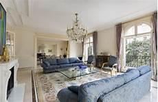 le top de l immobilier de luxe 224 duplex penthouse