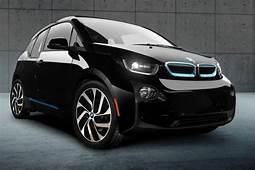 BMW I3 Shadow Sport Limited Edition Electric Car Offers
