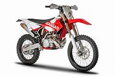 gas gas ec 300 enduro21 look 2018 gas gas ec 300 racing two stroke