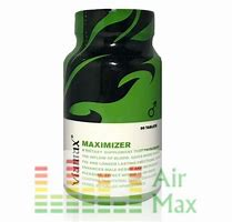 Image result for site:https://www.air-maxfr.fr/viamax-maximizer/