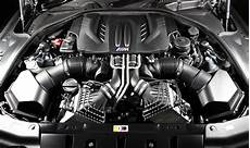how do cars engines work 2009 bmw m6 security system 2013 bmw m6 first drive with a sophisticated twin turboc flickr