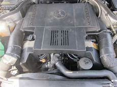 how cars engines work 1994 mercedes benz s class transmission control sell used 1994 mercedes benz e420 e class w124 chassis m119 engine many new parts in oceanside