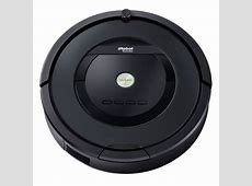 irobot on sale