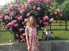 fiore manni data di nascita rituale per l equinozio di primavera v fashion world