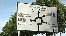Pr 233 Sentation Du Parking P2 Facilit 233 224 L A 233 Roport De Lille