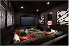 paint color ideas for home theater news blog
