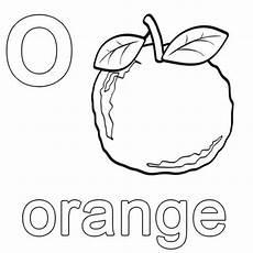 Oktonauten Malvorlagen Zum Ausdrucken Englisch Kostenlose Malvorlage Englisch Lernen Orange Zum Ausmalen
