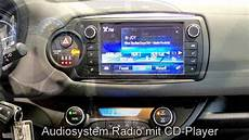 toyota yaris hybrid automatik toyota yaris hybrid comfort automatik 117888 schneeweiss 2014 quot autohaus s k neu wulmstorf quot