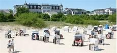 Sommerurlaub 2018 Mit Kindern - ostseeurlaub im sommer sommerurlaub 2018