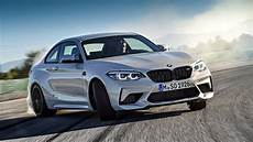 2019 bmw m2 competition wallpapers specs videos 4k hd wsupercars
