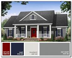 lowes app for paint color the