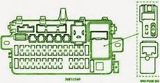 download car manuals 1989 acura legend head up display wiring diagrams and free manual ebooks 1995 acura integra interior fuse box diagram