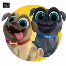 puppy pals wallpaper app insights puppy pals walpapers apptopia