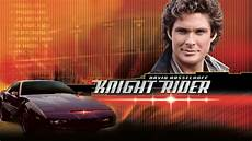 Rider S Kitt Is Now A Talking Car Charger The