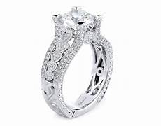 aries engagement rings engagement 101