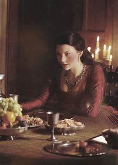 natalie dormer in tudors 253 best the tudors images on
