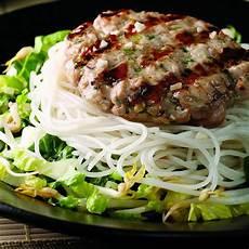 healthy tuna recipes eatingwell