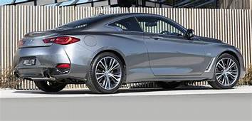 2017 Infiniti Q60 Pricing And Specs New Hero Coupe Here