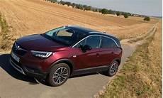 opel crossland x selection ausstattung alfa romeo giulia 2 0 turbo im test die sch 246 ne automobil magazin de