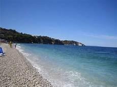 le ghiaie portoferraio spiaggia le ghiaie portoferraio isola d elba