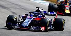 Honda Global Formula 1