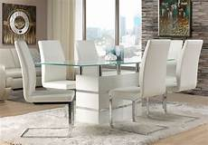 white dining room chairs decor ideasdecor ideas
