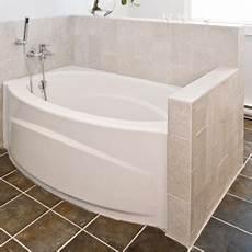 Installer Un Bain Avec 1 Rona