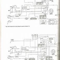 deere l130 wiring diagram free wiring diagram
