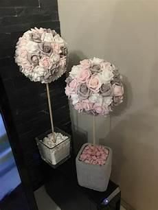 decoration pour fleur comment r 233 aliser ce arbre a fleur avec les produits