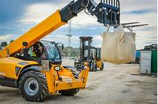 equipment rental material handling alistair group
