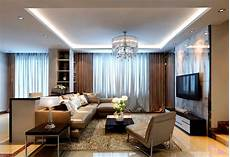 modern livingroom ideas ideas covering with modern living room curtains