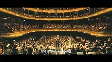 Auf Eine Le - le concert 2009 trailer