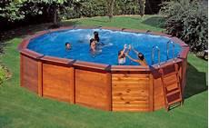 aufstellpools infos zu pools zum aufbauen hornbach