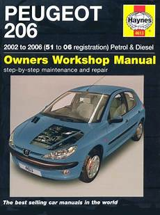 what is the best auto repair manual 2006 land rover discovery navigation system peugeot 206 petrol and diesel service and repair manual 2002 to 2006 by peter t gill reviews