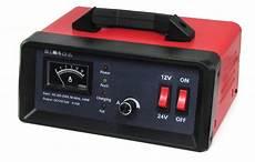 lkw batterie 24v batterie ladeger 228 t erhaltung f 252 r pkw lkw motorrad 12v 24v