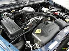 car engine manuals 2001 dodge dakota club seat position control 2001 dodge dakota slt club cab 3 9 liter ohv 12 valve v6 engine photo 56786137 gtcarlot com