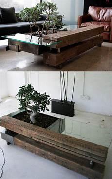 Besoin D Une Table Basse Originale Ou Insolite Ces 41