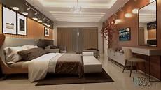 Kamar Tidur Utama Lt 2 Lamongan Jawa Timur