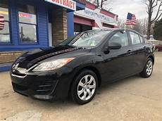 2010 Mazda 3 I Sport Airport Auto Sales Used Cars For
