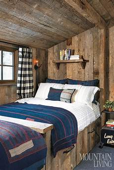 Bedroom Ideas Cabin by 49 Gorgeous Rustic Cabin Interior Ideas Gorgeous