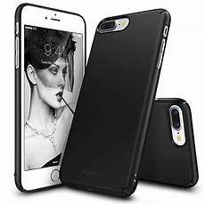 Buy Authentic Rearth Ringke Slim For Iphone 7 7 Plus