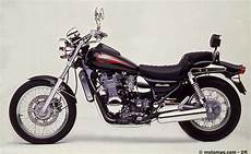 kawasaki eliminator 600 kawasaki 600 zl eliminator 1995 le dragster civilis 233