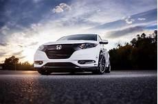 Honda Sema Hr V Tuning Car 7 Tuningblog Eu Magazin