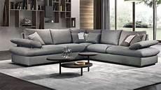 chatodax divano letto prezzi chateau d ax divani 2018 soggiorno living room designs