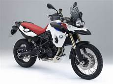 2010 Bmw F800gs Quot 30 Years Gs Quot Pictures Specifications