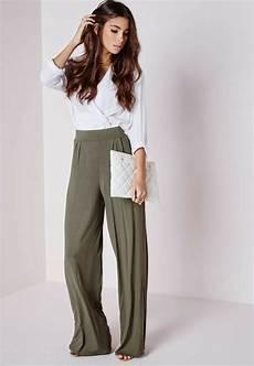 Tendance Chic Pour Vous Le Tailleur Pantalon Femme
