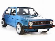 how to sell used cars 1983 volkswagen golf on board diagnostic system used 1983 volkswagen golf gti mk1 mk2 for sale in essex pistonheads